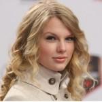 TaylorAllisonSwift4eva13 avatar