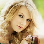 taylorRocks1325 avatar