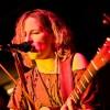 Kate Hearity avatar