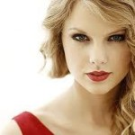Taylor Swift Super Fan avatar