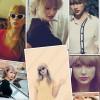yacine Swift avatar