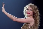 swiftiedirectioner99 avatar