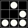 Temp Loufus avatar