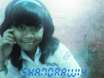 shandraw14 avatar