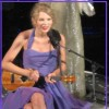 TaylorSwiftSuperFan avatar