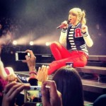 NashSwiftie13 avatar