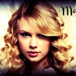 TaylorSweetFan avatar