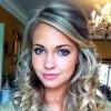 IsabelleGarrard avatar