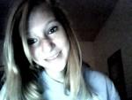 EmilyMelvin avatar