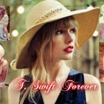 T.Swift Forever avatar