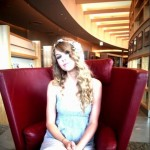 Leah Taylor Swift Fan 13 avatar