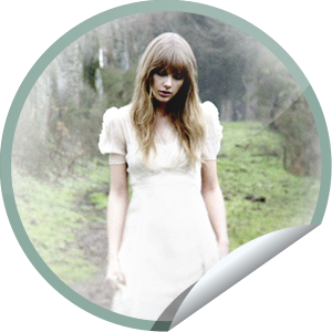TaylorSwiftFan1021 avatar