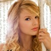 ~Swifty Forever 13~ avatar