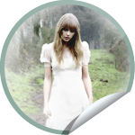 TaylorSwiftFan1021 avatar
