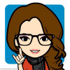MSH0709 avatar