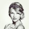 SparksAreFlying13 avatar