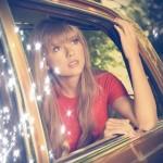Jamie Swift avatar