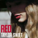 Swiftie 4 like ever avatar