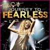 Fearless 13 avatar