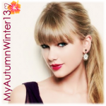 MyAutumnWinter13 avatar