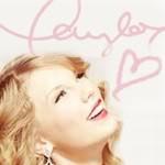 lovelylondonlady avatar
