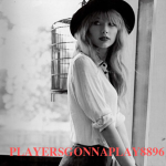 playersgonnaplay8896 avatar