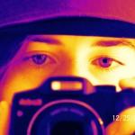 Schnidster14 avatar