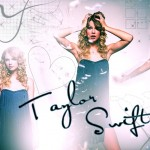 Swiftie24 avatar