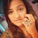 savannah_sparkles32 avatar