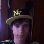 MaartenLovesTaylorSwift avatar