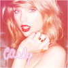 carlybotx3 avatar