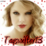tayswifter13 avatar