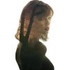 ForeverSwiftie1989 avatar