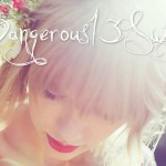 Dangerous13Swiftie avatar