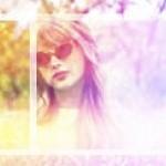 lyricaltaylor avatar