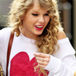 iluvthetaylors avatar