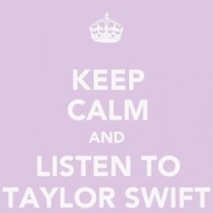 why-yes-i-am-a-swiftie avatar