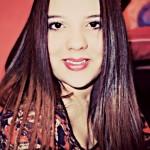 Leslie Ramos avatar