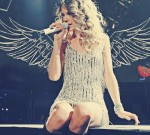 TayLorSwiFt_13 avatar