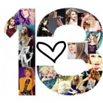 Ingrid02_Swifties avatar