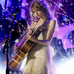 _swiftie_13 avatar