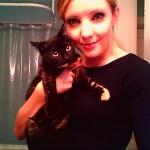 LindseyMarie01 avatar