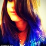 MarisolNguyen avatar