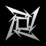 DaviD_7 avatar