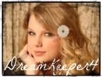 Dream Keeper4 avatar