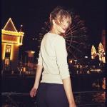 lavenderswift avatar