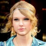 SwiftieForeva avatar