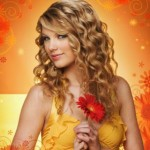 TaylorRedSwift13 avatar