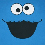 cookiemonster1234 avatar