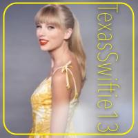 TexasSwiftie13 avatar